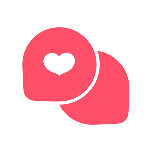 Les拉拉公园app