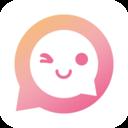 最美恋爱app