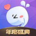 氧气语音app