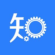 工知app