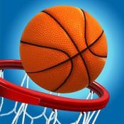 篮球明星获胜技巧