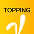 Toppingapp
