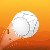 火星挑战游戏攻略