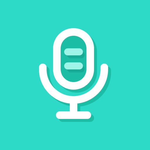 语音导出管家app