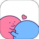 甜味陪伴app