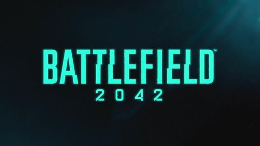 《战地2042》赛季模式情报泄露 网易UU加速器一键加速联机更轻松