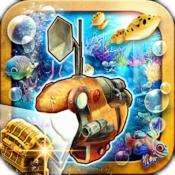 潜水:神秘的深渊新手攻略