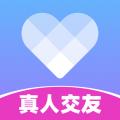 觅伊app