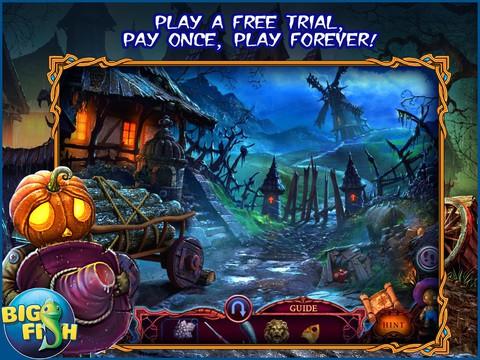 光之联盟2:邪恶收获游戏教程