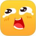 表情广场app