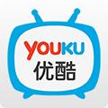 优酷电视助手app