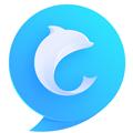 呼信app