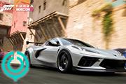 《极限竞速:地平线5》全地图公开 网易UU加速器专线互联轻松飙车
