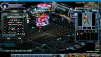 《决战经典版》星辰大海9月24日爆燃开启开启