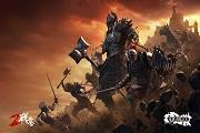 《战意》新赛季更新内容大盘点,新兵种、新系统、新玩法相继登场!