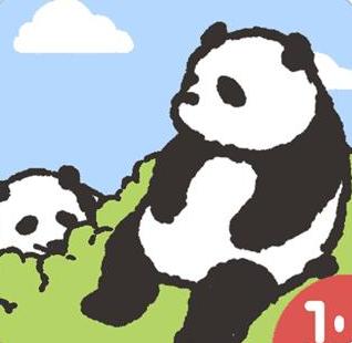 熊猫的森林玩法介绍一览