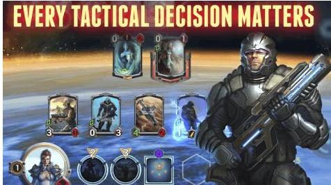 星战十字军之城2阵型该怎么搭配阵型搭配攻略讲解