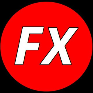 FreiExchange