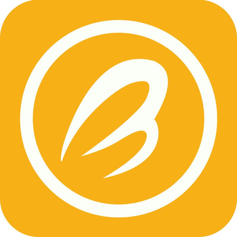 Bitalong