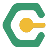 BitCoke