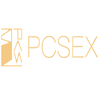 PCSEX